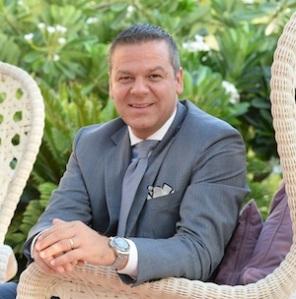 Alessandro Redaelli (2)