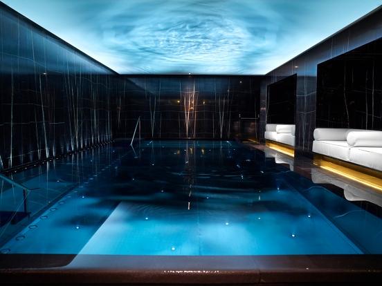 espa-life-thermal-floor-pool-corinthia-hotel-london