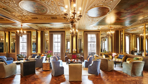 hotel-cafe-royal-pompadour-ballroom-lounge-set-up-2