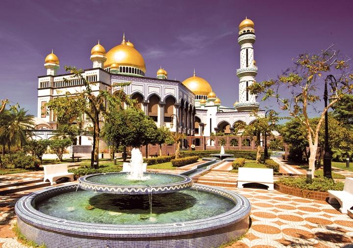 Jame mosque warm.jpg