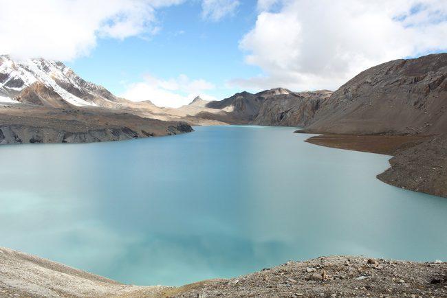 Tilicho-Lake-e1492541150605.jpg