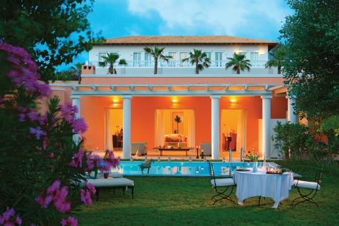 49-Villa-Delos-with-Private-Pool_72dpi