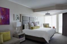 GO-Guestroom
