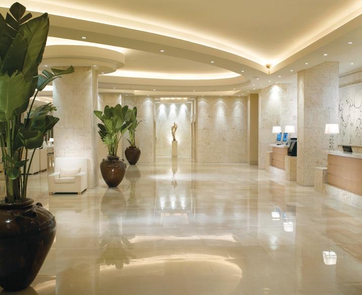 lobby 1 final