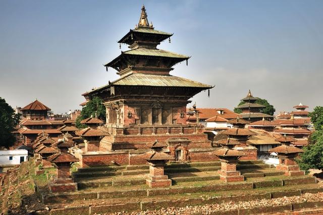 Nepal_Kathmandu_Durbar_Square_Panorama.jpg