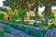 garden-1437182
