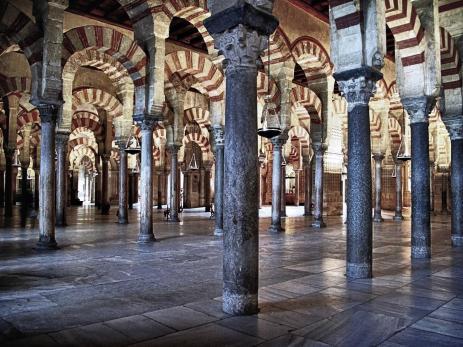 Mezquita-arches-Imgur