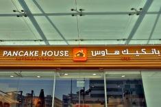 Pancake House 3