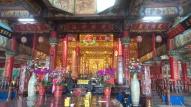 taiwan_