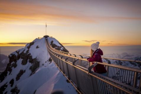Glacier_3000_Peak_Walk