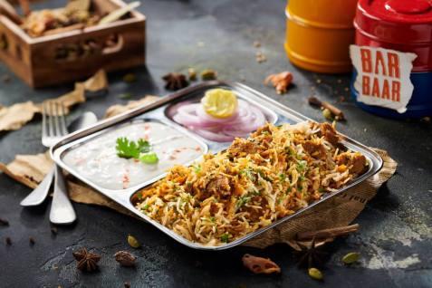 13_Bhai-Ka-Mutton-Biriyani