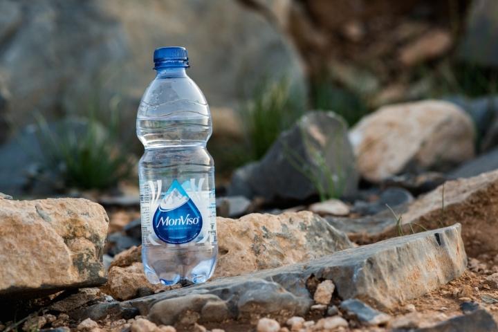 Monviso Water Al jalila.jpg
