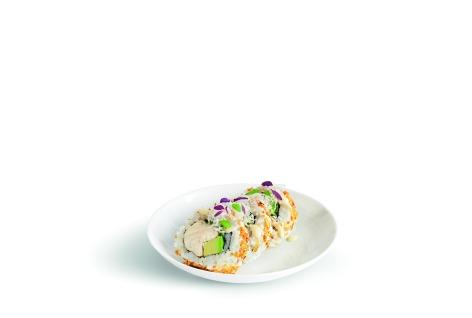 02.Chicken Parmesan_Roll_sm