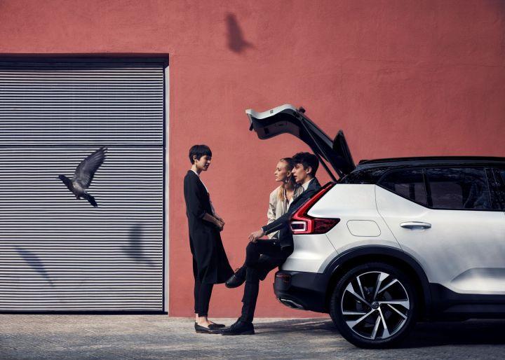 Volvo XC40 4.jpg